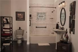 baths photo 4
