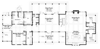 strikingly design open floor plans of 3000 sq ft 12 square foot house 2 story on home