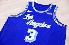 Determining the nba's power structure, featuring the jazz taking their rightful place as the best team in the league right now. 1960 Throwback Meets The 2020 Remix Los Angeles Lakers