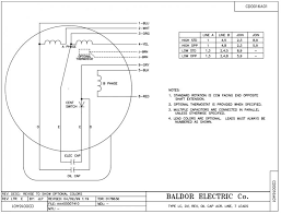 baldor 1 5 hp wiring diagram wiring circuit \u2022 Baldor 3 Phase Wiring Diagram baldor 1 5 hp wiring diagram images gallery
