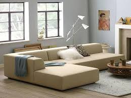 Sectional Sofas For Small Spaces Looking Couches Apartments Bedroom