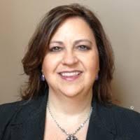 Suzette Godwin-Romer - Senior Director, Worldwide Sales Operations ...