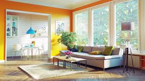 Tips On Decorating Living Room Diy Decorating 50 Tips Every Girl Should Try Stylecaster