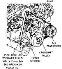 2007 buick lacrosse engine diagram wiring diagram for you • buick lacrosse engine mount diagram questions answers rh fixya com 2007 buick lacrosse engine diagram