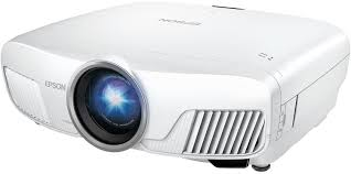 Home Theater Comparison Chart Buying Guide To Projectors B H Explora