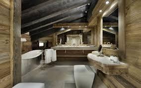 Nice Bathrooms Bathroom Elegant Bathroom Decor Nice Bathrooms With Interior