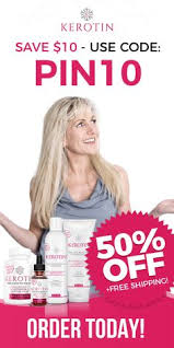 kerotin hair growth formula. Hair Growth Vitamins - 6 Month Supply Kerotin Formula E