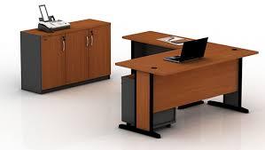 office furniture photos. Meja Kantor Office Furniture Photos E