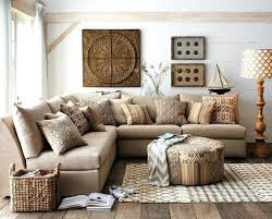 country rustic living room living room beautiful country rustic living room  with living room country rustic