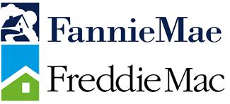 Fannie Mae and Freddie Mac | Program on Financial Stability