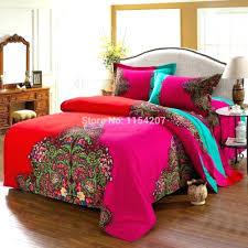 american signature moroccan bedroom set picture of bohemian duvet bedding comforter sets mandala bedspread ruched cover