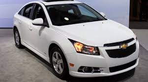 chevrolet cruze wiring diagram electric circuit chevrolet cruze