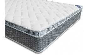 pillow top mattress pad. Comfort Zone Memory Foam Pillow Top Mattress Pad P