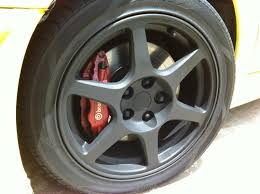 how to paint your rims with plasti dip in about an 1 12 hrs