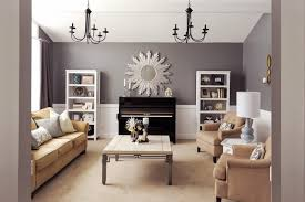 ... Sumptuous Design Small Living Room Paint Color Ideas 10 Paint Colors  Fireplaces And Modern Living Rooms ...