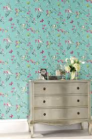 ... Birds Of A Feather Wallpaper From Bampq Bird WallpapersOf The.