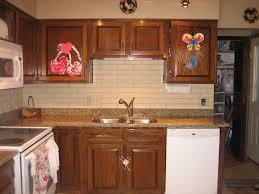 Stain Oak Kitchen Cabinets Gel Stain Oak Kitchen Cabinets Home Interiors Best Gel Stain