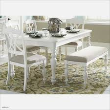 city furniture dining room sets best chair superb all modern ideas with value city dining room