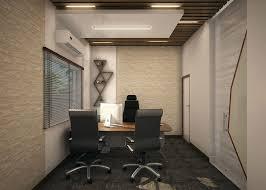 architects office interiors. interiorsofficevanagarammdroom architects office interiors