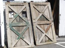 old barn doors for sale. Amazing Old Barn Doors And 18 Decoration Auto Auctions For Sale A