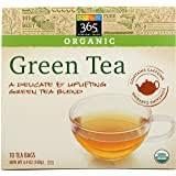 Ocha & Co. Premium Organic Japanese Genmaicha ... - Amazon.com