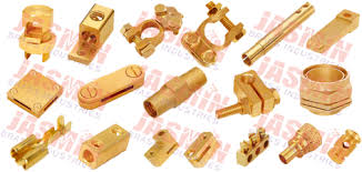 brass electrical wiring accessories manufacturer from jamnagar brass electrical wiring accessories