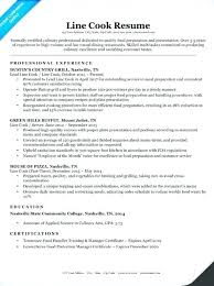 Cover Letter Sous Chef Sous Chef Cover Letter Template Goseqh Tk Theailenejob