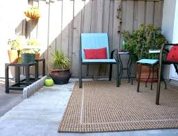 gorgeous pier one outdoor rugs y7415461 rug pier one outdoor rugs pier one outdoor rugs french