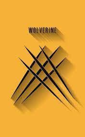 X-Men Wolverine 4k HD Wallpapers 2020 ...