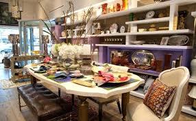 fantastic home decor stores high fashion home home decor stores