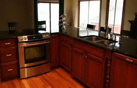 kitchen decoration medium size vintage kitchen cupboards country colors red pictures gallery cabinets vintage metal