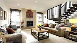 decorating ideas for living room with fireplace small lounge decor sitting furniture design layout couches nice rooms fireplaces i
