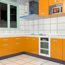 fascinating modular kitchen cabinets fascinating modular kitchen cabinet weskaap home solutions cabinets ni