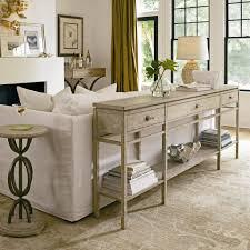 no furniture living room. No Furniture Living Room. Coastal Side Table Room