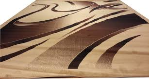 new 8x10 brown area rugs amazing rug 51 for modern home with 5