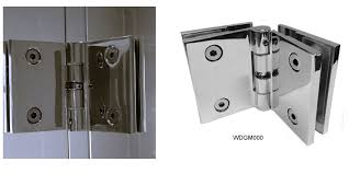 amazing wdgm000 professional glass shower door hinges pertaining to intended for inspirations 9