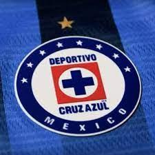 Cruz Azul: Tienda 'presenta' la nueva ...