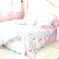 girl twin bedding set twin sheets target full size girl bedding twin bed sheets for girls