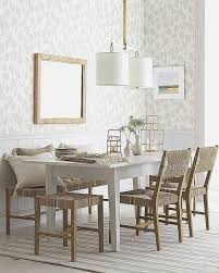 modern dining room chair fabric ideas elegant 29 luxury home smart furniture gallery home furniture ideas