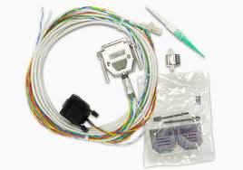 dynon avionics primary wiring harness for d6 d60 d10a d100 d180 for d10 d100 series efis units only does not function ems d10 d120 dynon offers an optional wiring harness