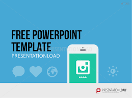 power points template free powerpoint templates presentationload