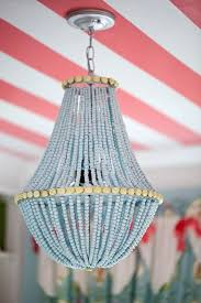 how to make a beaded chandelier black beaded chandelier lamp shades