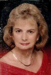 Margery Camille Brown Fulton (1944-2013) - Find A Grave Memorial