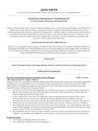 Technology Sales Resume Nice Technology Sales Resume Examples Associate Socialum Co