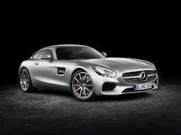Mercedes ha revelado el primer boceto del modelo conceptual que presentará esta semana en ginebra, un sedán deportivo que se basa en el deportivo amg gt. Nuevo Mercedes Benz Amg Gt Se Adelanta A Paris 2014 Auto Infoblog