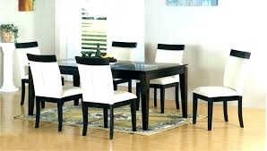Modern Dining Room Sets For Small Spaces Intercambioenlaces Magnificent Designer Dining Room Sets