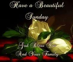 Beautiful Sunday Morning Quotes Best Of Have A Beautiful Sunday Daily Blessings Pinterest Blessings