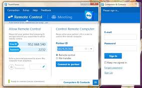 Access Software 5 Alternatives To Logmein Free For Remote Pc Access Pcworld