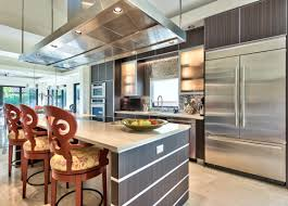 Kitchen Remodeling Miami Fl Palm Brothers Remodeling Naples Remodeling Specialists
