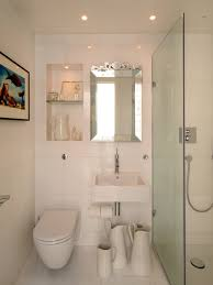 Small Bathroom Interior Magnificent Interior Design Bathroom Ideas